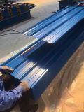 Tinct покрыло стальной лист для плитки крыши с много Ral