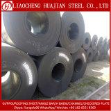 Q345b Placa de aço carbono para estrutura estrutural - 8 * 2000 * 9000mm