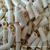 Hochleistungs--keramische Kolben mit Bescheinigung ISO9001