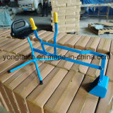 Ökonomischer Metallkind-Sand-Gräber für Verkauf