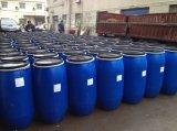 Fornendo prezzo di fabbrica per 70% AES, SLES 70, SLES