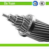 中国のオーバーヘッドケーブルACSRのコンダクターケーブルの製造業者