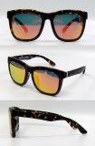 مصمّم جديد تماما بلاستيكيّة نمو نظّارات شمس لأنّ نساء/سيدة ([دب1272ز])