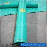 Vente en gros Tissus Tissés Tissus UV 90GSM PP
