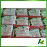 Preço preservativo do pó do ciclamato do sódio do edulcorante do aditivo de alimento