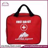 Sac extérieur Emergency de premiers soins de survie de soin médical de bureau