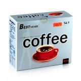 La meilleure action de perte de poids rapide amincissant le café