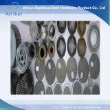 Câmaras de ar de filtro, cilindros do filtro e elementos de filtro