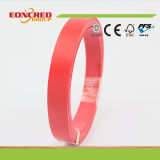 PVC Edge Banding Hot Sale di 2mm