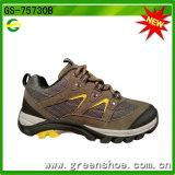 Mountaineering цены нового прибытия самый лучший обувает ботинки
