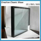 Полое стекло, изолируя стекло с Ce, CCC, ISO9001