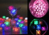 熱い販売の高品質の低価格LEDの角氷