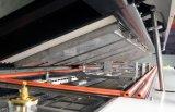Four de ré-écoulement de la bonne qualité SMD pour la longue production de panneau de DEL