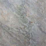 大理石の平板のオマーンローズベージュ色大理石