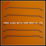 강철 Fiber 0.75mm