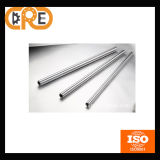 Industrial Machines Si Hollow Shaft를 위한 우수한 Price 및 High Quality