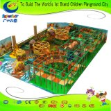 Hersteller der Oberseite-3 des Kind-Innenparks, Spiel-Platz und nähern sich mir