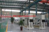 Isolatie van de Nevel van de Muur van de Machine van het Comité van de Decoratie van Tianyi de Imitatie Marmeren