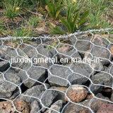 Panier de Gabion en métal (GABOIN-098)