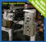 Prezzo di conversione di carta della strumentazione del getto di inchiostro di specialità di industria della Cina