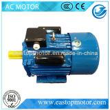 Ce Goedgekeurde Elektrische Motoren Yl voor de Compressor van de Lucht met aluminium-Staaf Rotor