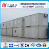 Camere modulari portatili del contenitore