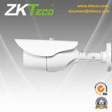 13. Камера Zkir552 IP пули иК MP
