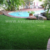 Avg Artificial Turf для сада Landscaping Grass (E635216GDQ12041)