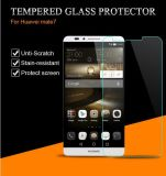 De Film van de Beschermer van het scherm voor de Mobiele Telefoon van de Reeks Huawei