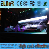 P4 Indoor Concert Event Stage Show Full Color LED Display
