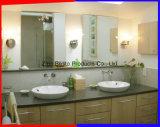 Espelhos da parede da vaidade/vaidade do banheiro, grande círculo para a venda