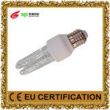 Luz SMD2835 do milho do bulbo de lâmpada da iluminação do diodo emissor de luz