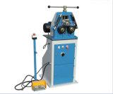Гибочная машина электрического профиля круглая (гибочное устройство профиля ERBM10HV круглое)
