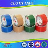 Carton SealingのためのBOPP Adhesive Tape
