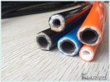 Thermoplastischer Deckel-Nylonschlauch SAE 100r8