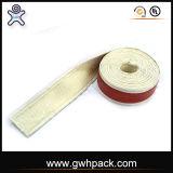Fita de calor industrial de resistência de alta temperatura