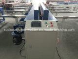 Saldatrice di plastica automatica del serbatoio Dh1500