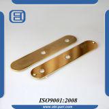 Elektrische Gitarren-Teile für Schutzvorrichtung Stratocaster Tremolo