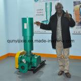 서류상 기계장치 인쇄를 위한 15kw 3 로브 루트 공기 송풍기