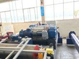 研修会のためのヨーロッパの二重ガードの天井クレーン