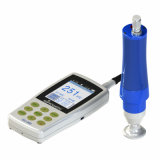 Portable Ultrasonic Durometer/Hardness Tester (SU-300)