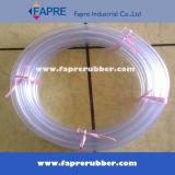Tuyau transparent clair de PVC Hose/PVC