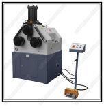 Hohe Quanlity hydraulische runde verbiegende Maschine (HRBM65)