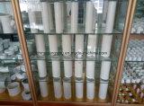 De Plastic Pijp PPR van het hete en Koude Water voor Decoratie