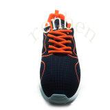Form-Turnschuh-beiläufige Schuhe der heißen neuen Männer