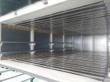 Máquina que lamina de la buena calidad para el proceso del vidrio laminado