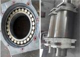 X (S) K-360b Rubber&Plastic mischendes Tausendstel-Maschine des mischenden Tausendstel-/zwei Rolle