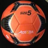 [هيغقوليتي] [بفك] [مشن ستيتش] كرة قدم/كرة قدم