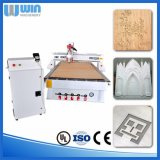 Winwin таблица маршрутизатора CNC оси Ww2040s 3 для Woodworking, рекламируя