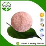 NPK Fertilizer Acqua-solubile (17-17-17+TE) Fertilizer Manufacturer